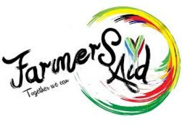 Welcome to Farmers Aid sa