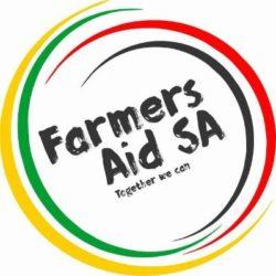 Welcome to Farmers Aid sa